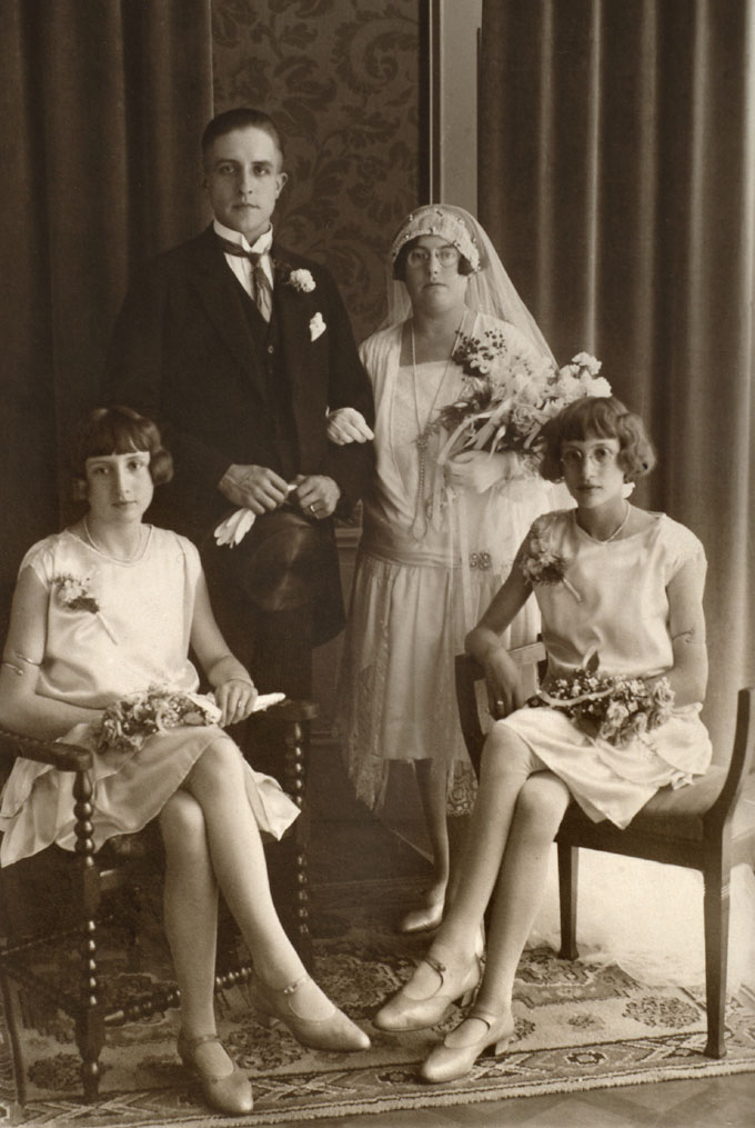Wedding-from-the-thirties-or-twenties-000002744627_Medium.jpg
