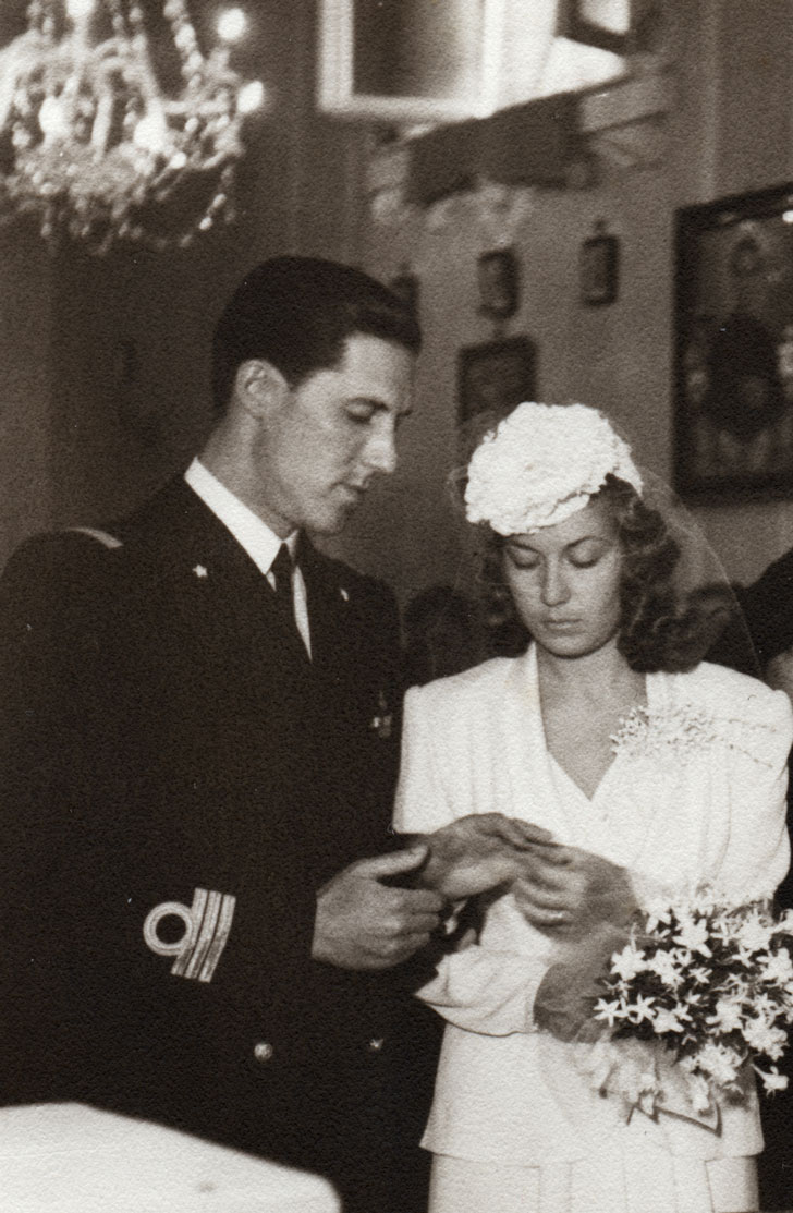 Wedding-in-1941.jpg