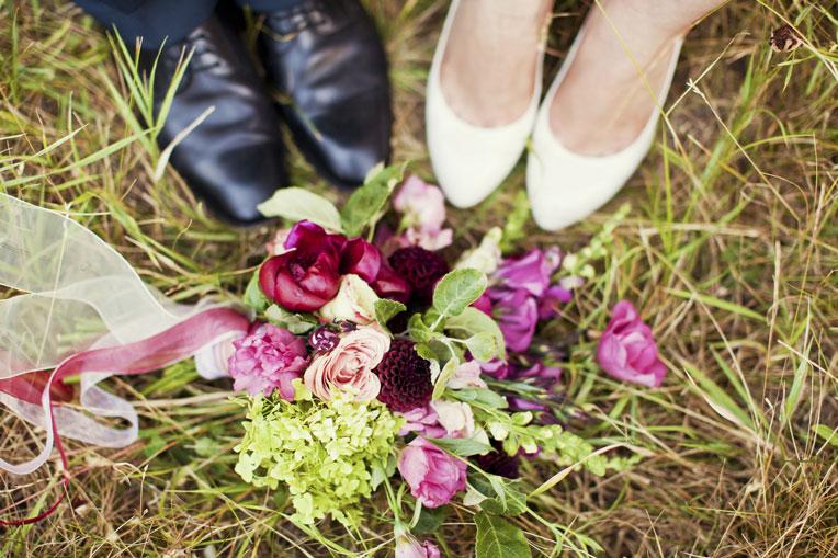Boho-bouquet-000092140463_Medium