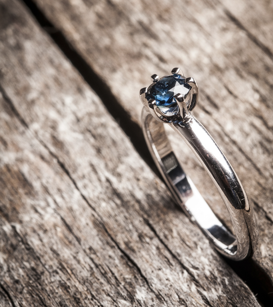 Engagement-ring-with-blue-gem-000084490375_Medium.png