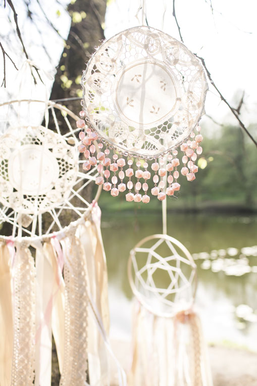Wedding-decoration-Dream-catchers-000093475547_Medium