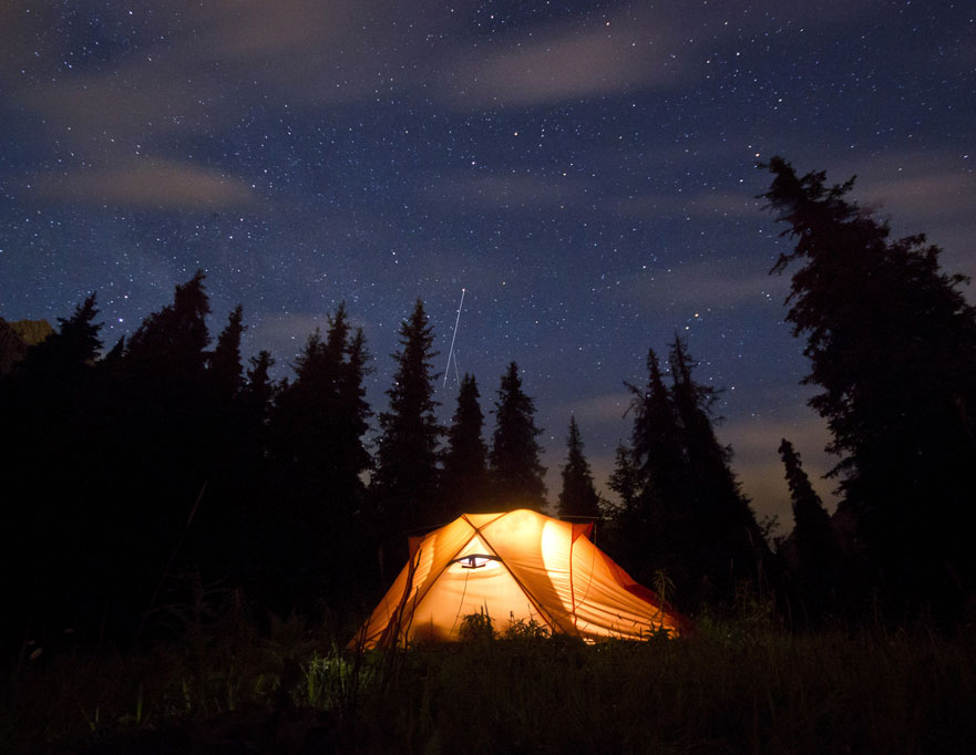stars-above-the-mountains-with-tent-highlighted-000073912653_Medium