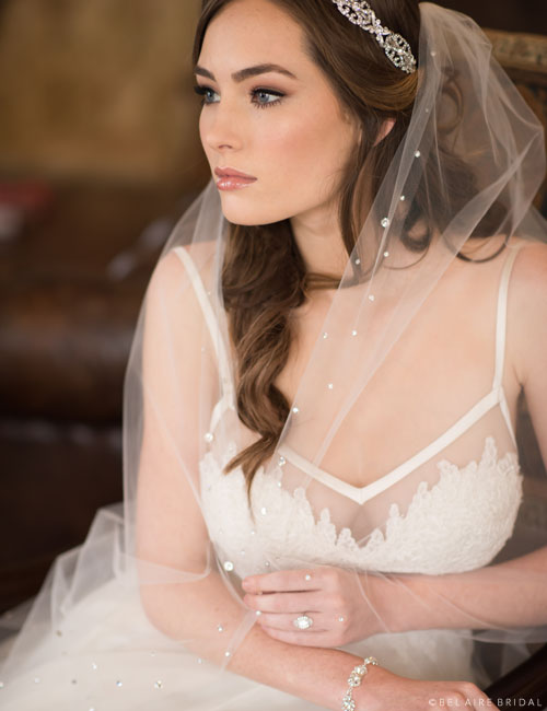 Bel-Aire-Bridal-KLK-photography-6612-1.jpg