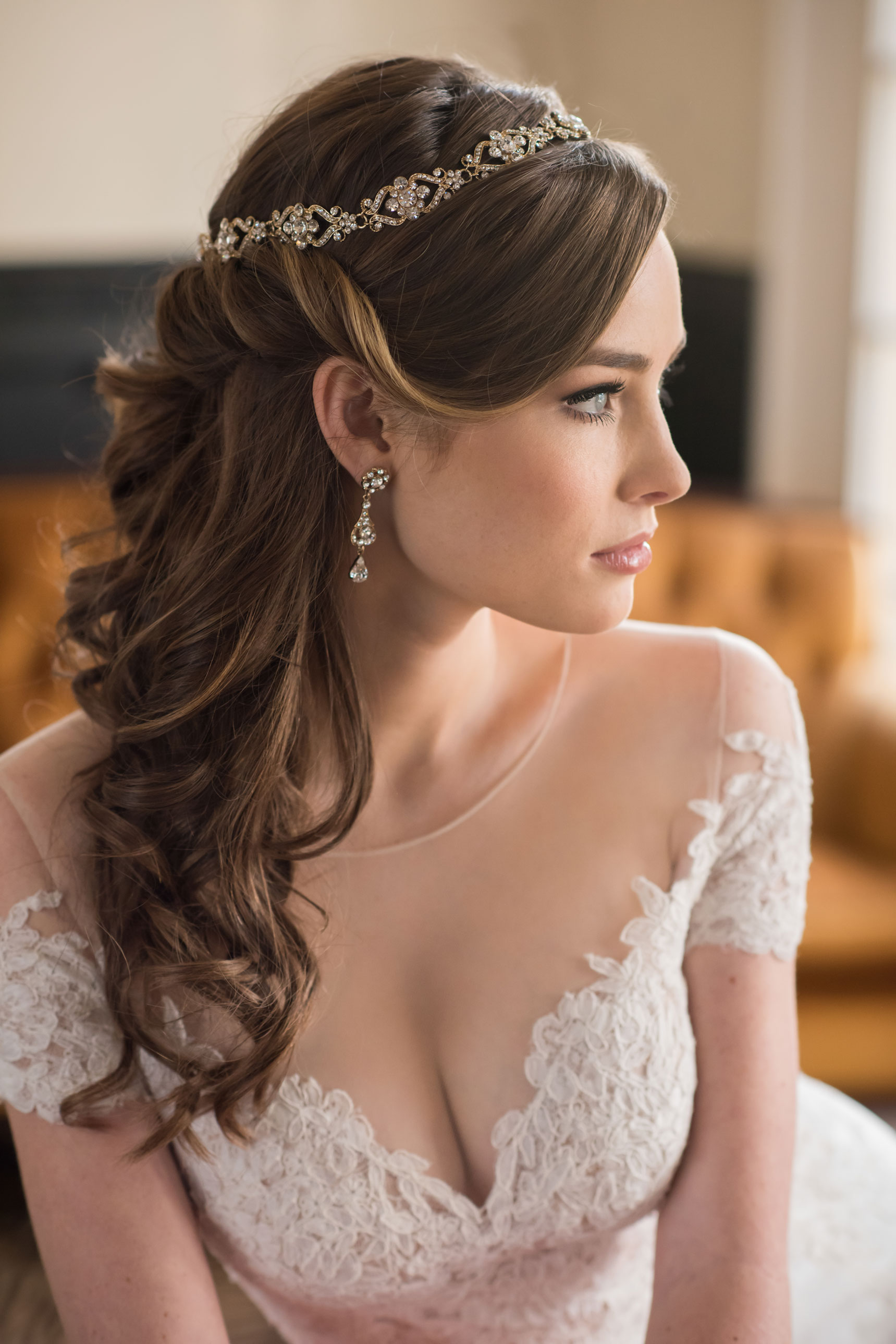 Bel-Aire-Bridal-Watters-KLK-Photography022.jpg