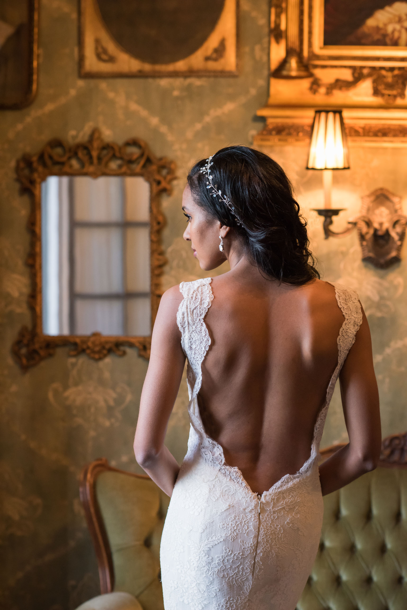 Bel-Aire-Bridal-Watters-KLK-Photography027.jpg