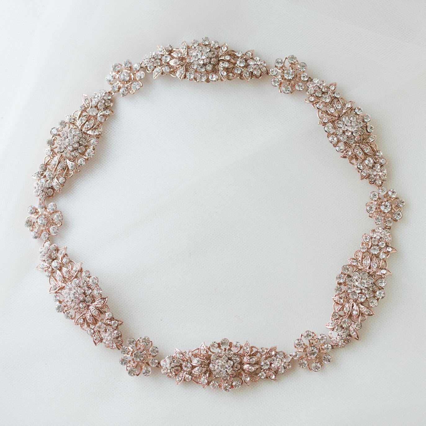 Jen-Fuj-Rose-Gold-1