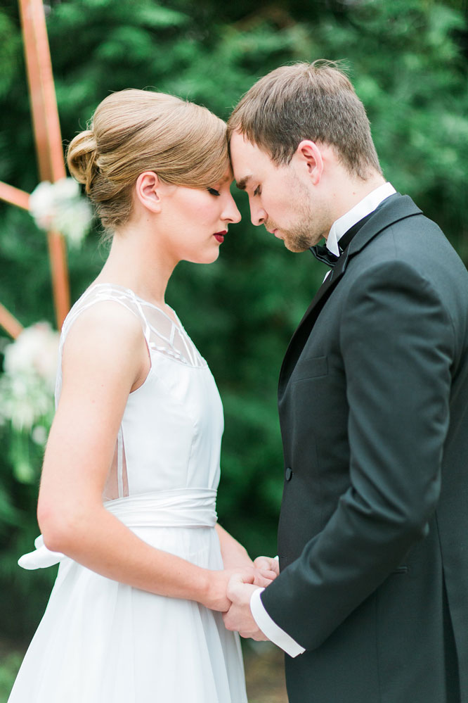 Philadelphia-Wedding-Photographer_Jessica-Cooper-Photography-68.jpg