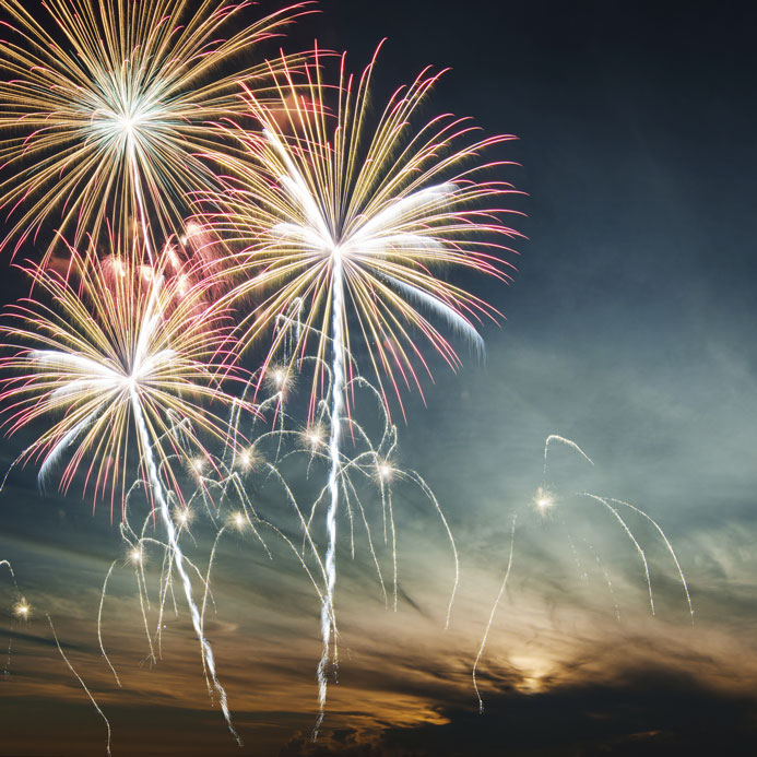 Beautiful-colorful-holiday-fireworks-in-the-evening-sky-000077843421_Medium.jpg