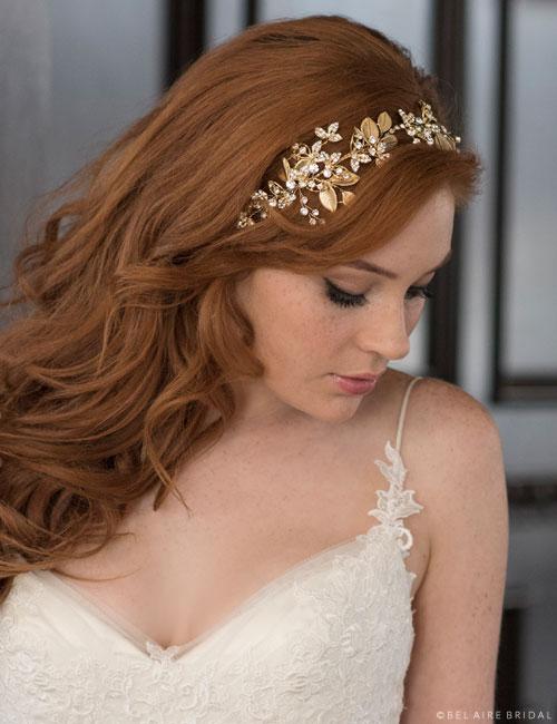 bel-aire-bridal-6676