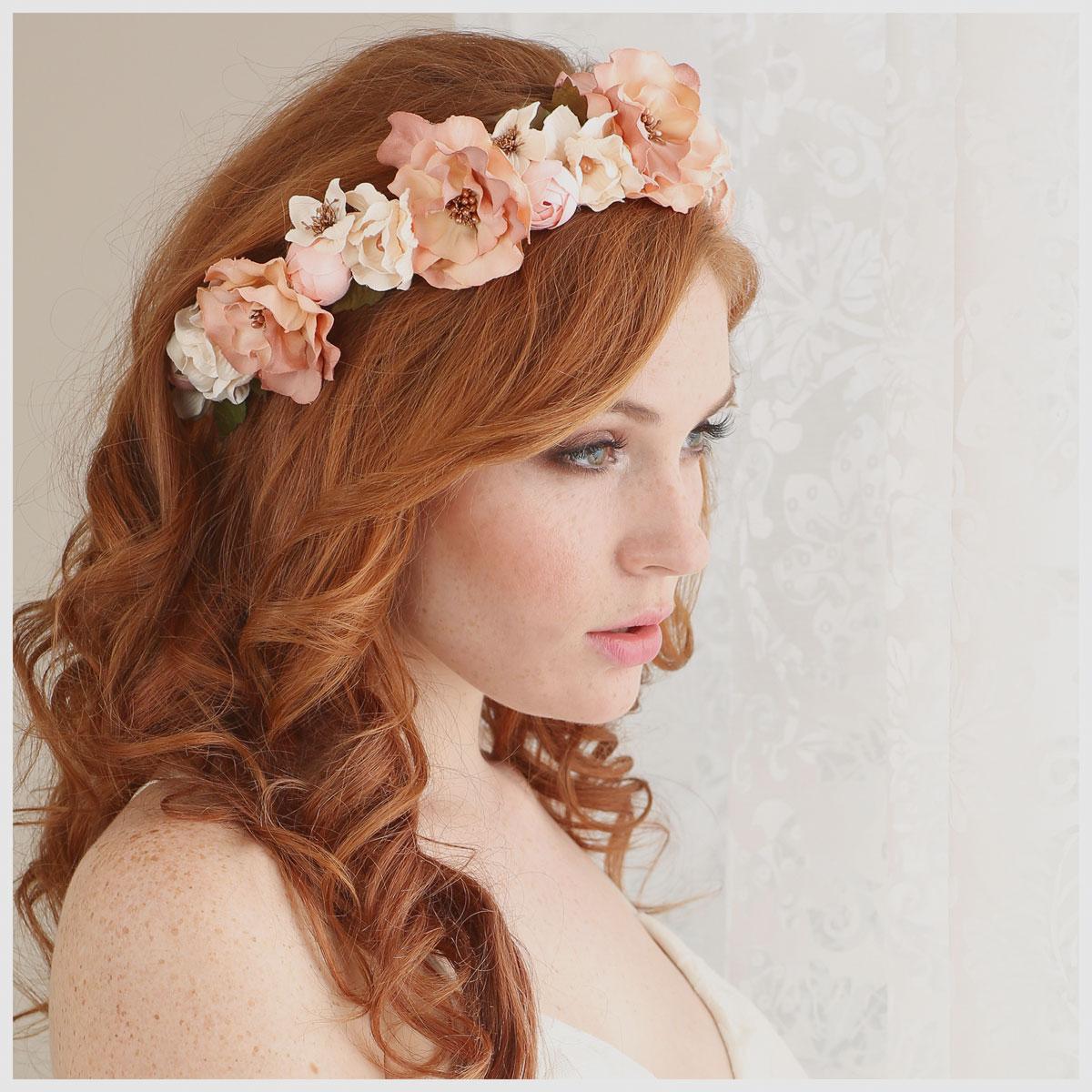 bohemian-inspiration-bel-aire-bridal-6655-1