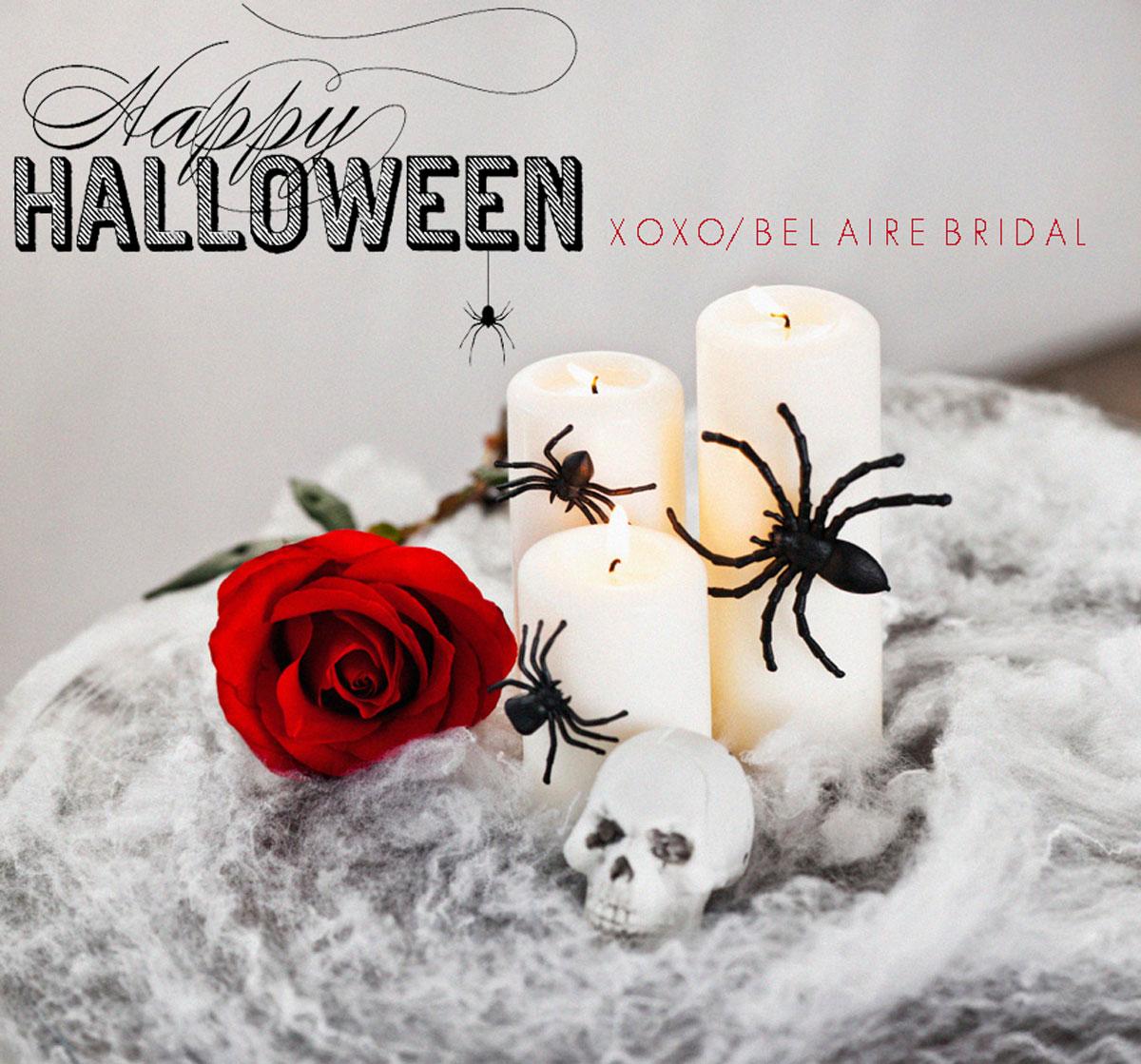 halloween-facebook
