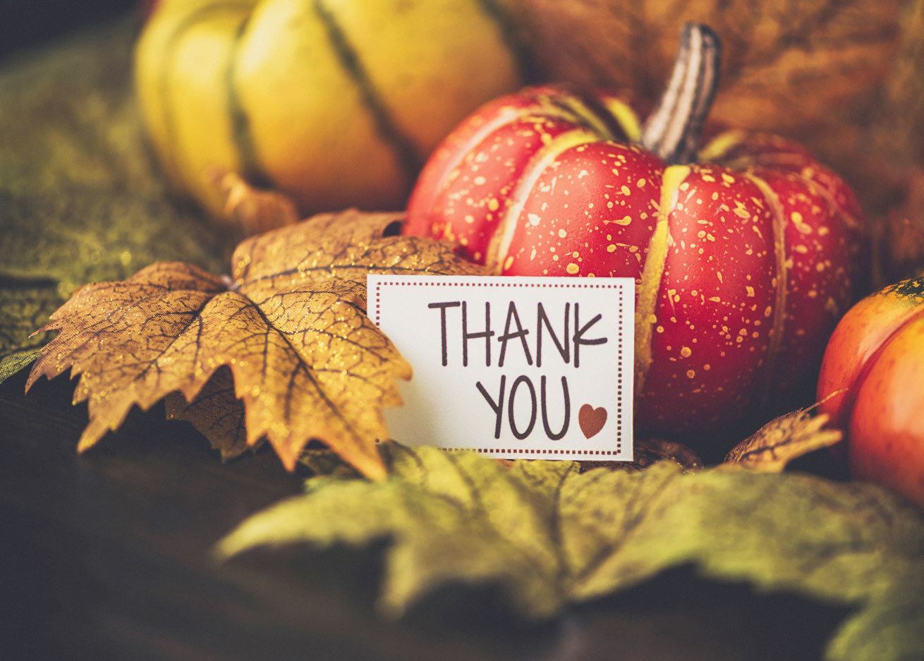 Autumn-Thanksgiving-arrangement-with-thank-you-message-000076289397_Medium.jpg