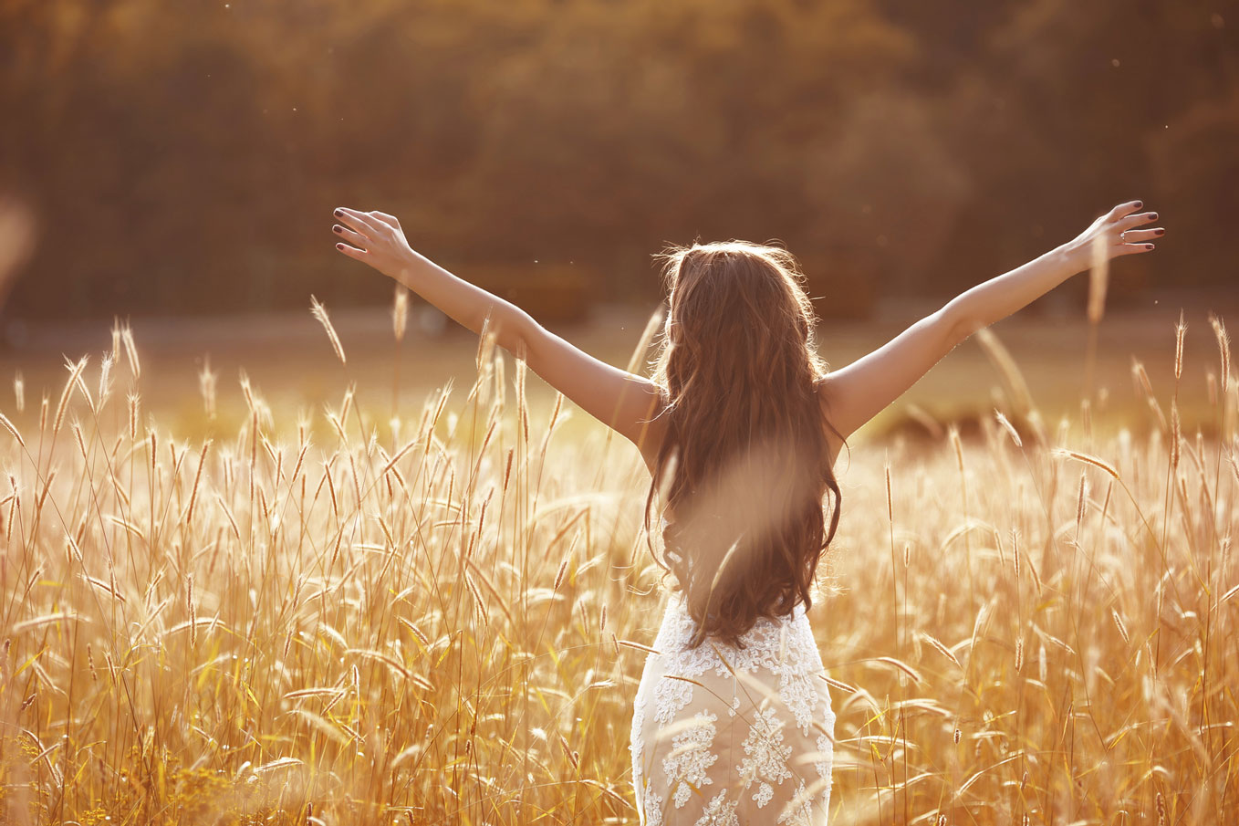 Enjoyment.-Free-woman-arms-outstretched.jpg