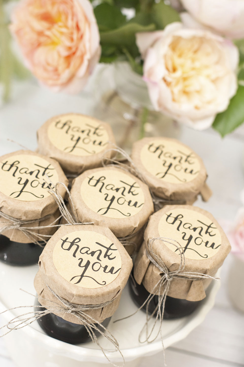 Wedding-favors-000093543895_Medium.jpg
