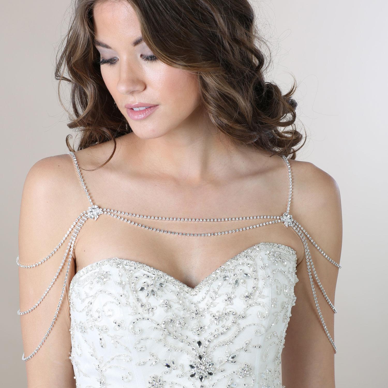 bel-aire-bridal-sh206