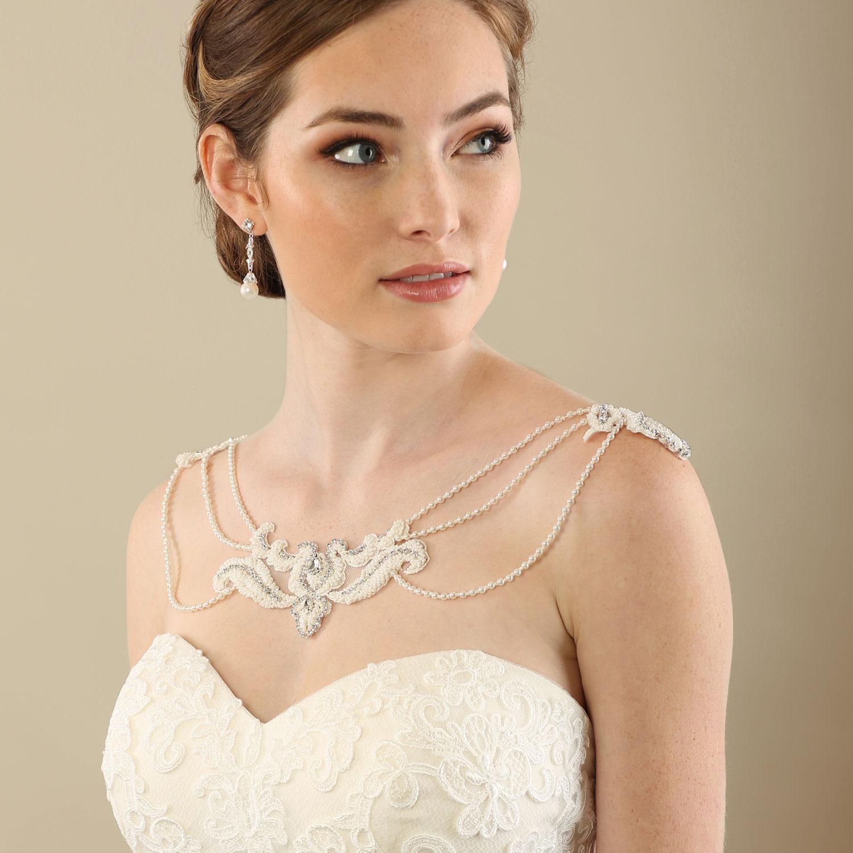 bel-aire-bridal-sh207