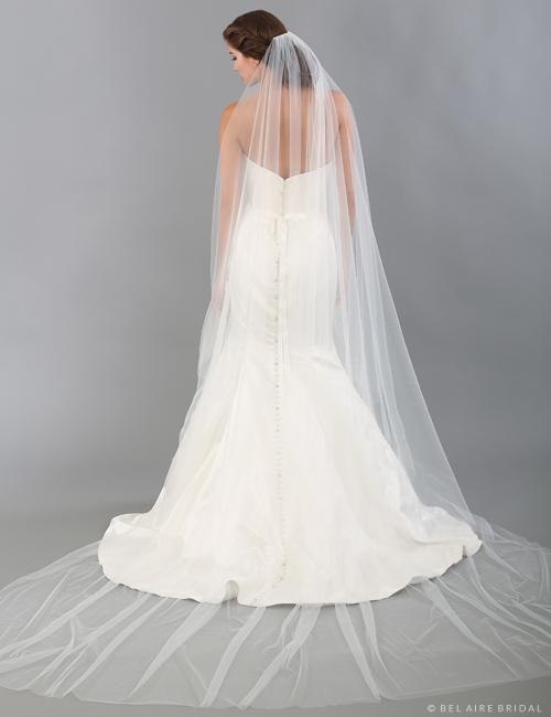 bel-aire-bridal-v7333c