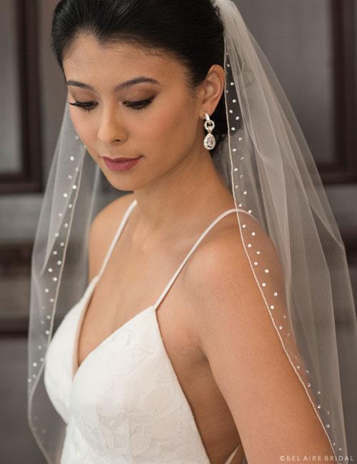 bel-aire-bridal-v7352-3