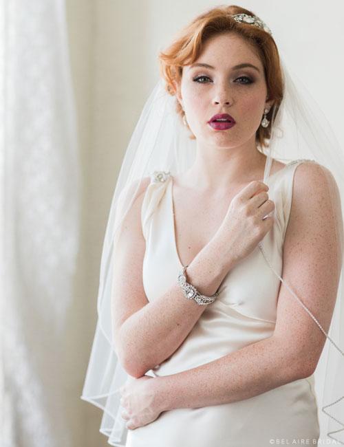 bel-aire-bridal-v8334