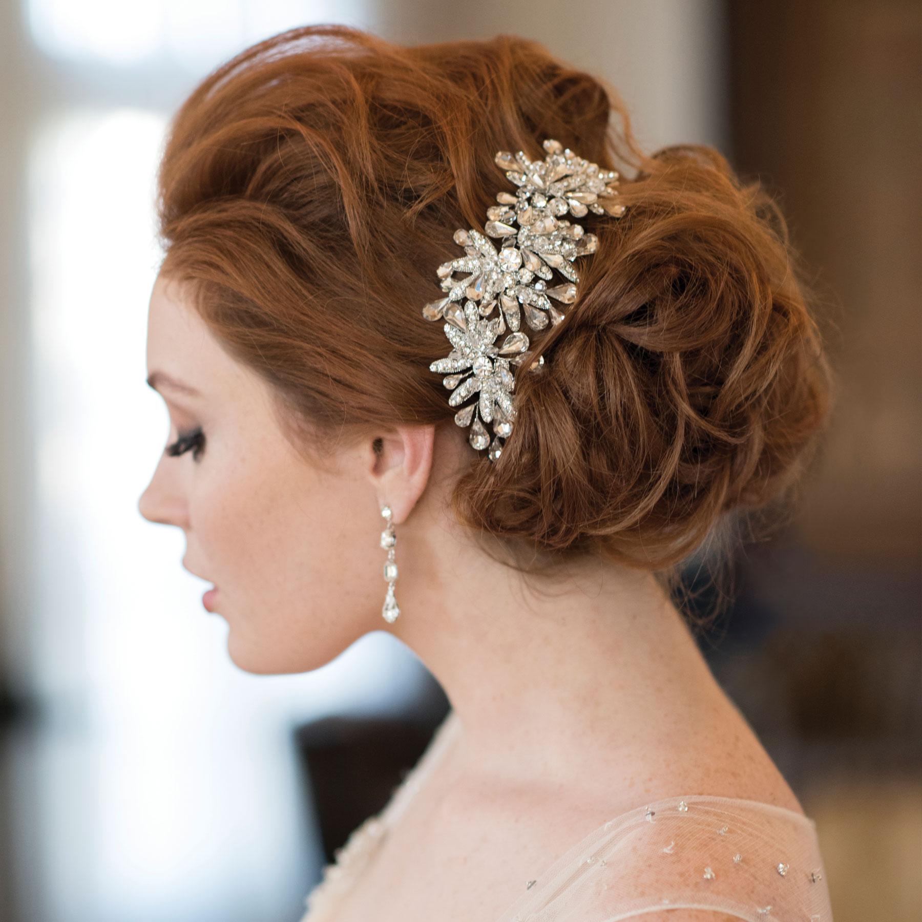 bel-aire-bridal_6663