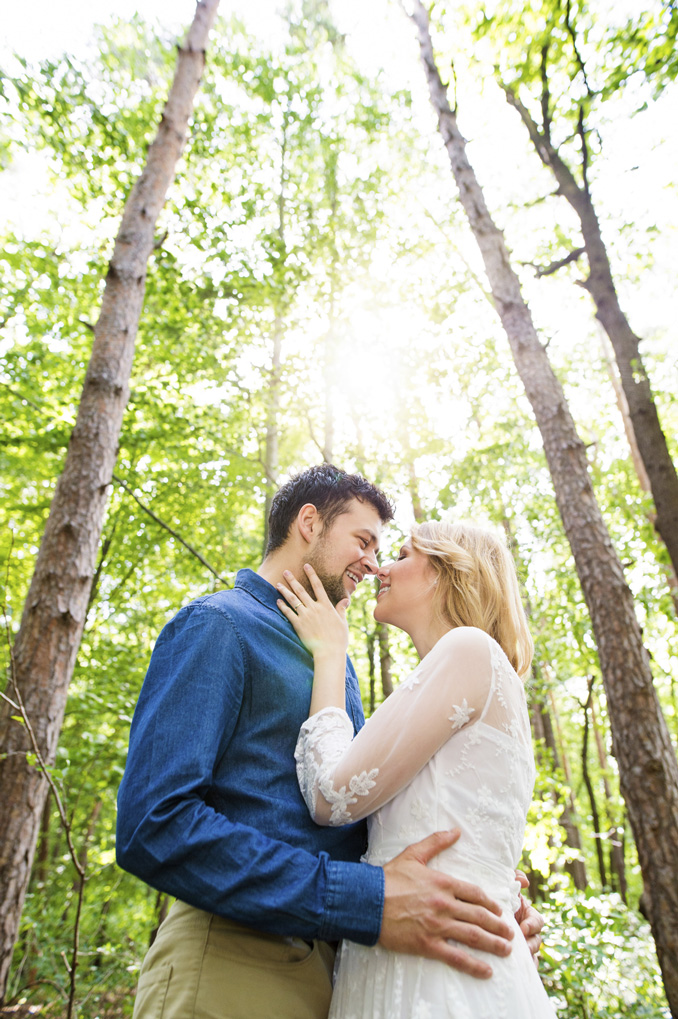 Beautiful-wedding-couple-outside-in-green-forest-000102601137_Medium.jpg