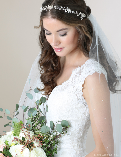 bel-aire-bridal-6574