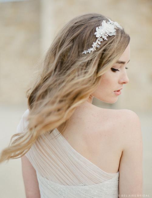 bel-aire-bridal-6649-2