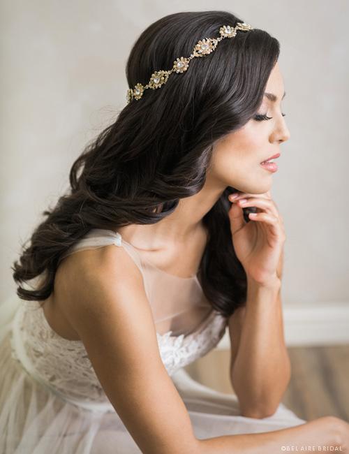 bel-aire-bridal-6700
