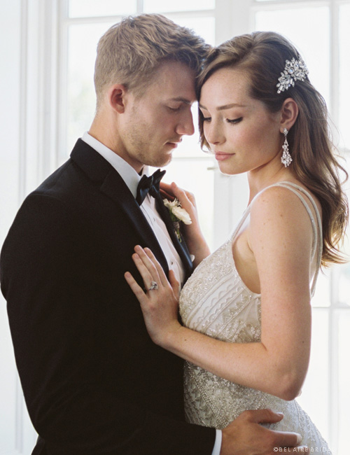 bel-aire-bridal-6701-1