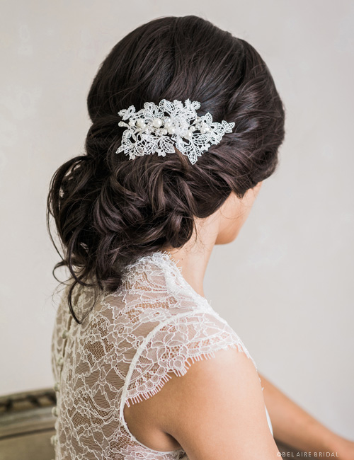 bel-aire-bridal-6741