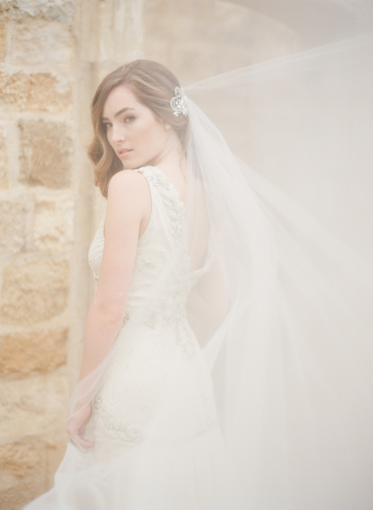 Bel-Aire-Bridal-KT-Merry-6587-1.jpg