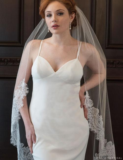 bel-aire-bridal-v7359