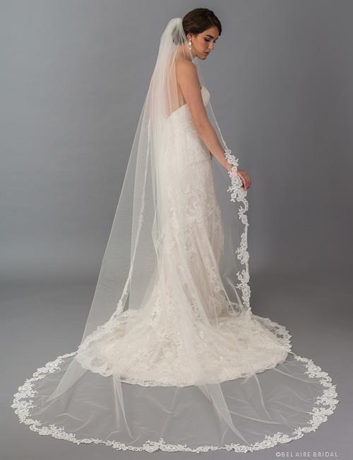 bel-aire-bridal-v7391c