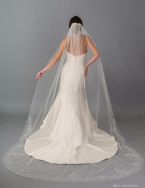 bel-aire-bridal-v7403