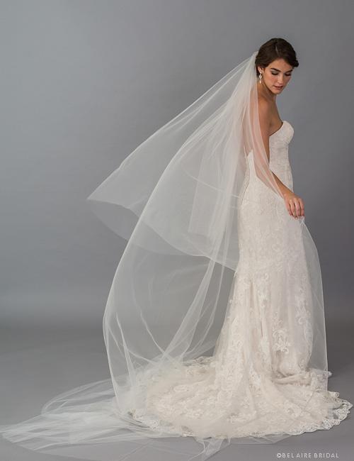 bel-aire-bridal-v7407c