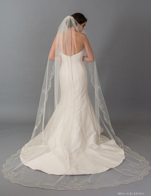 bel-aire-bridal-v7413c
