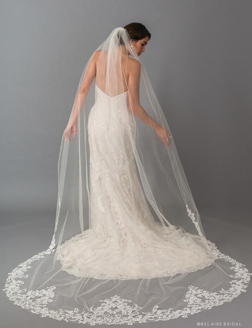 bel-aire-bridal-v7414c