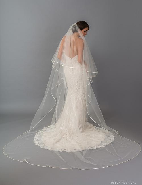 bel-aire-bridal-v7415c-1