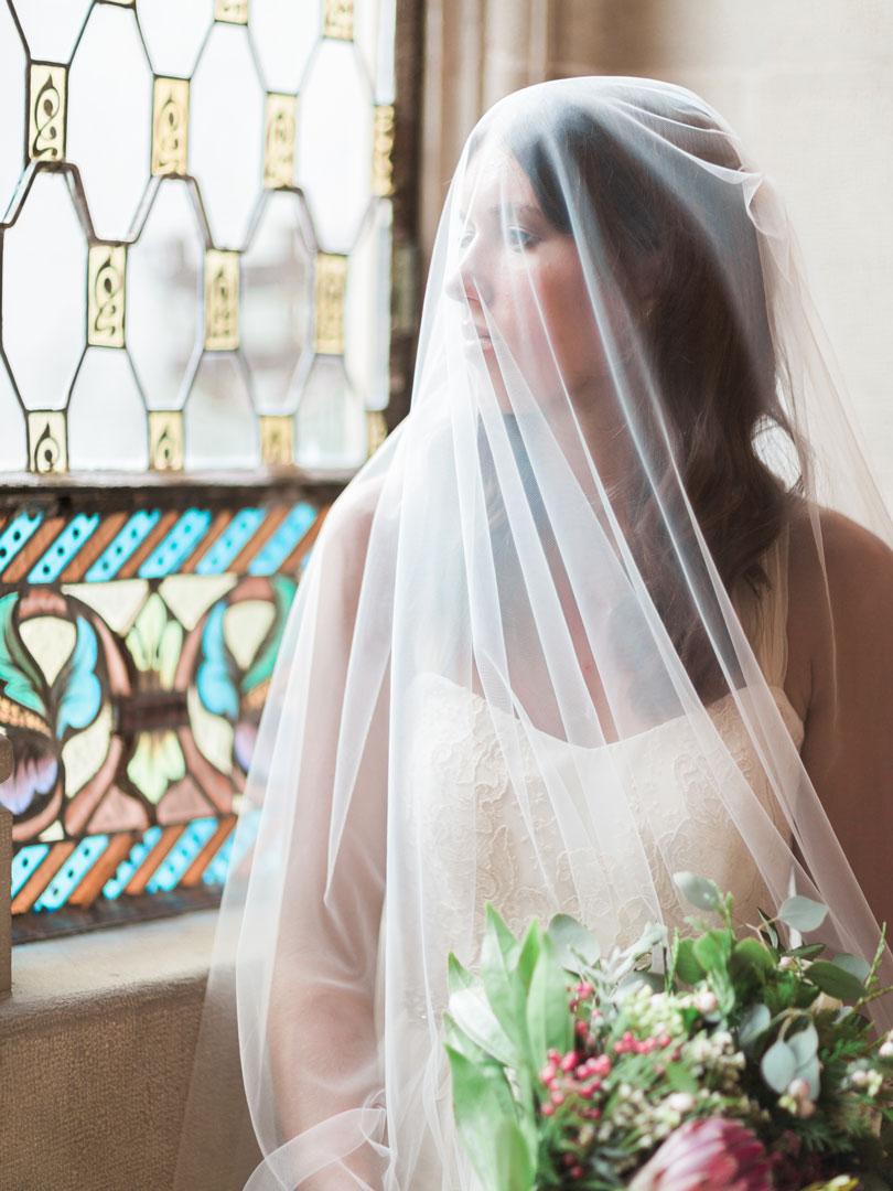 jen-fuj-cathedral-veil-bel-aire-bridal-1