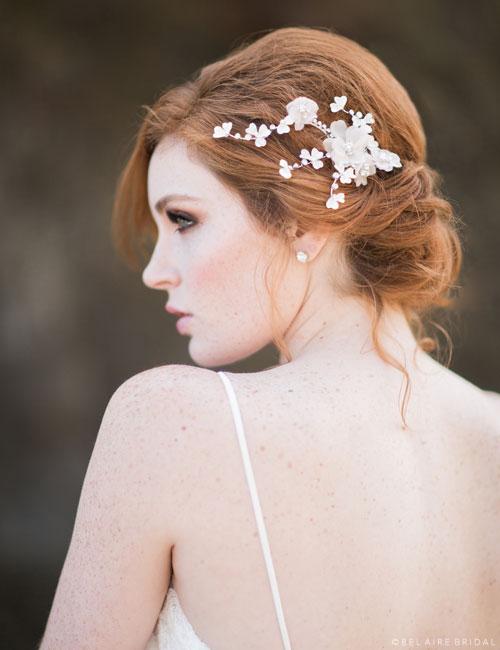 34-bel-aire-bridal-klk-photography-6535-1