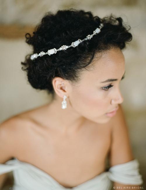 bel-aire-bridal-6600-4