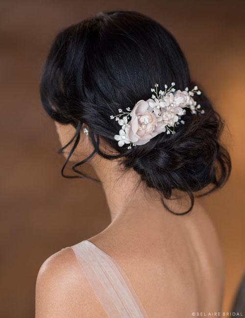 bel-aire-bridal-6660