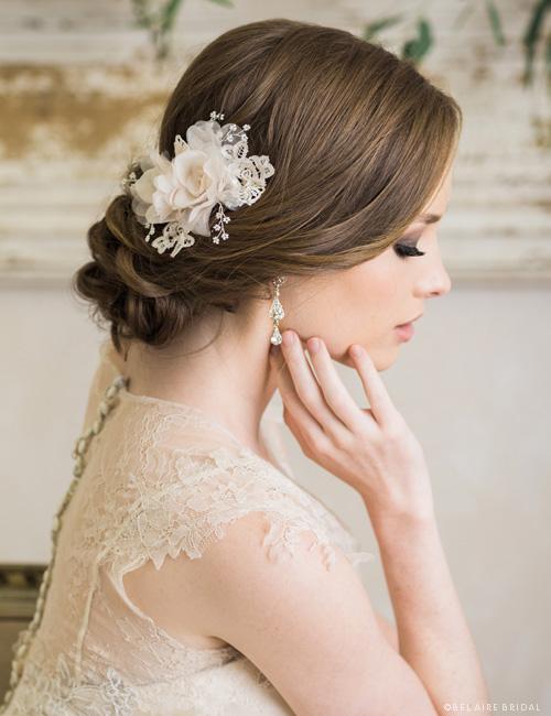 bel-aire-bridal-6718