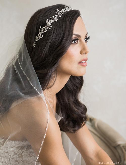 bel-aire-bridal-6740