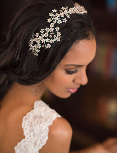 bel-aire-bridal-klk-photography-6635-1