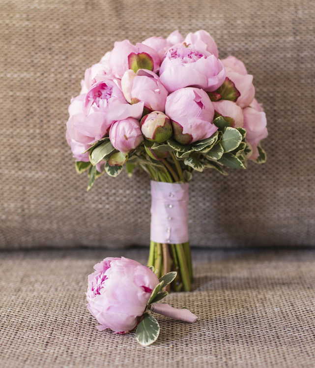bouquet-of-peonies-000042736696_medium