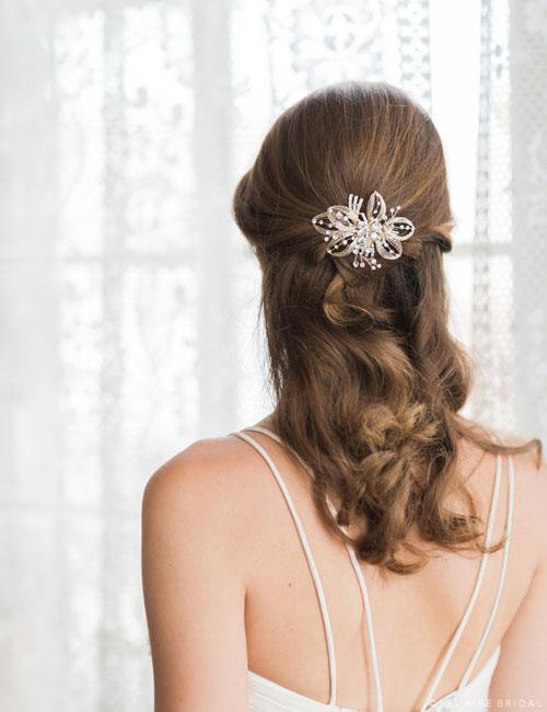 31-bel-aire-bridal-6544-1