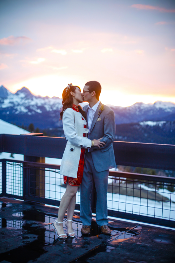 Asian-Bride-and-Caucasian-Groom-on-Wedding-Day-in-Mountains-000099604689_Medium.png