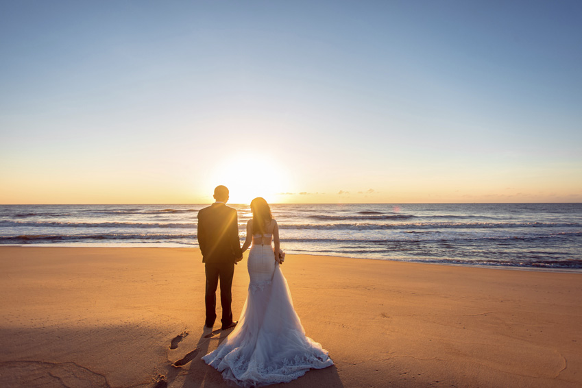 beautiful-bride-and-groom-at-the-beach-000091351301_medium-1