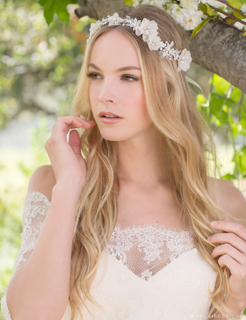 bel-aire-bridal-6551-1